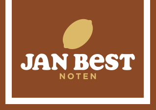 Jan Best Noten