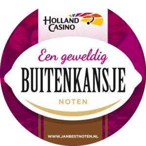 JB-HC_etiket_Buitenkansje_Rond-a.jpg