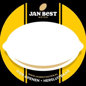 JBN_Flesje_Etiket_Jumbo_Rond
