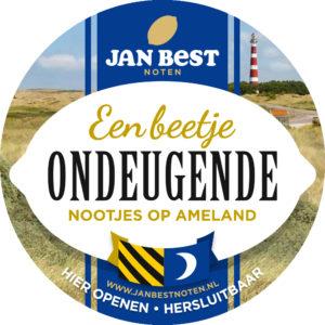 JBN_etiket_Ameland_Rond.jpg