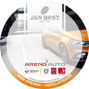JBN_etiket_Arend-Rond.jpg