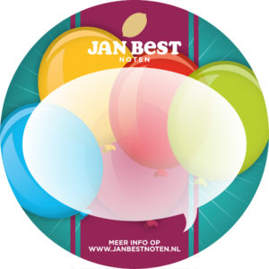 JBN_etiket_Ballonnen-Rond.jpg