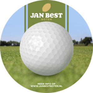 JBN_etiket_Golf-Rond.jpg